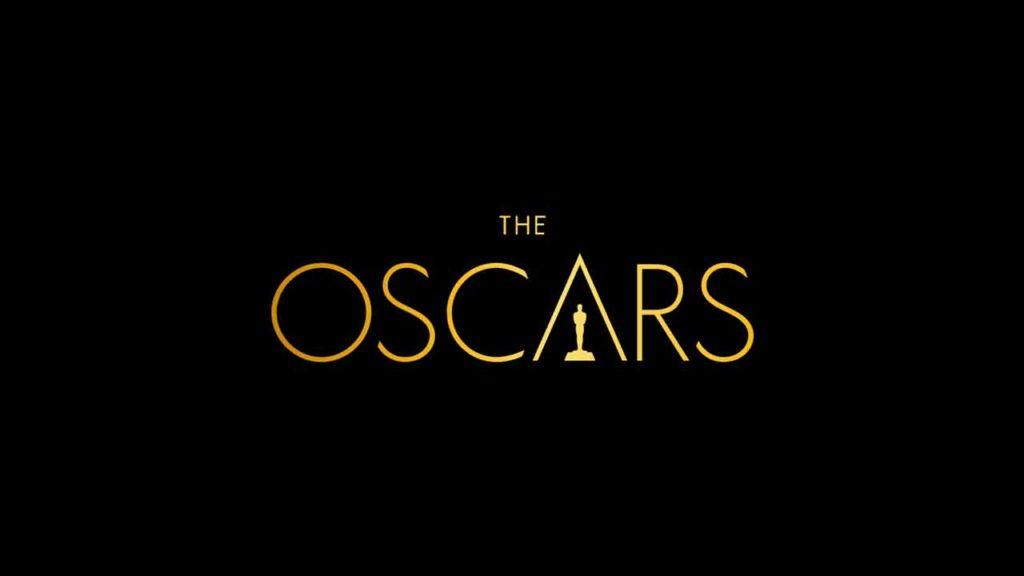 Infografía Oscars