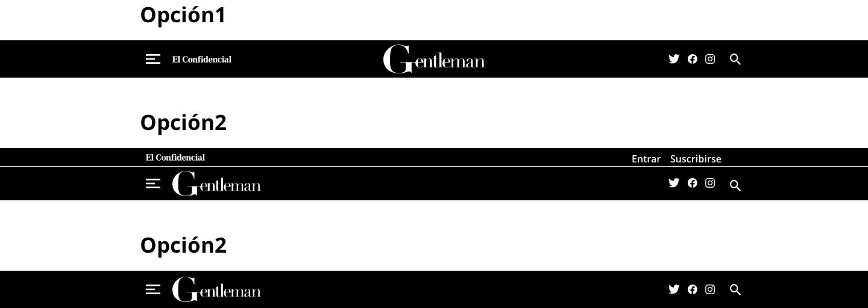 gentleman-prototipo-home-sticky-desktop