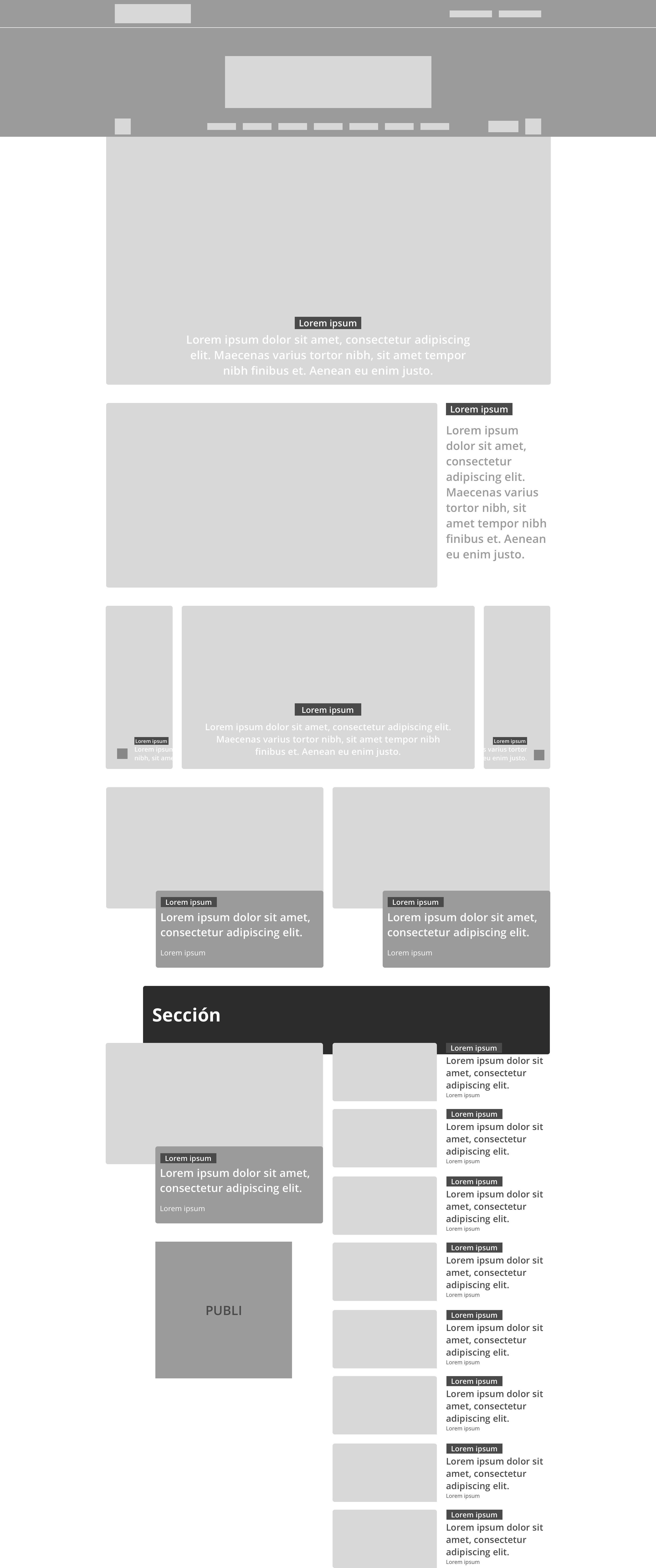 gentleman-wireframe-home-desktop1